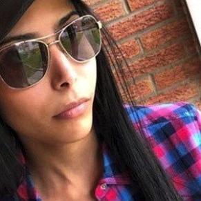 Maria Lopez profile photo