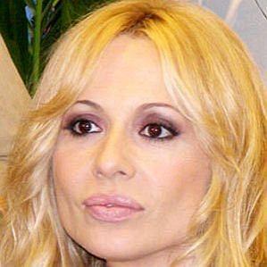 Marta Sanchez Lopez profile photo