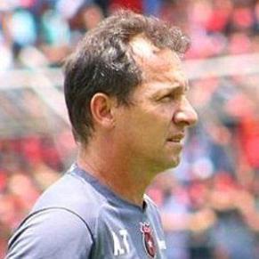 Wilmer Lopez profile photo