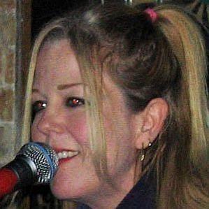 Mary Lou Lord profile photo