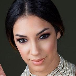 Sabrina Lorena profile photo