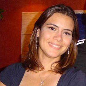 Michelle Loreto profile photo