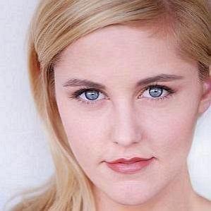 Taylor Louderman profile photo