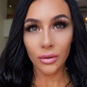 Louise Ella profile photo