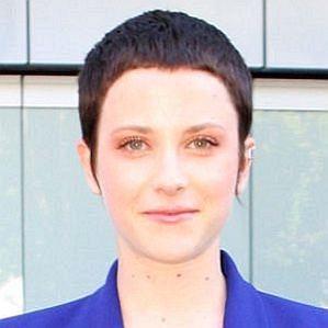 Emma Louise profile photo
