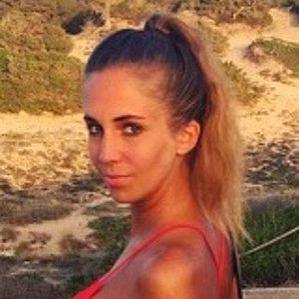 Talisa Loup profile photo