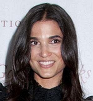 Teresa Lourenco profile photo