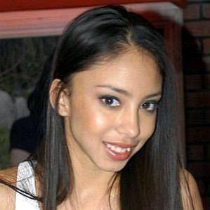 Alexis Love profile photo