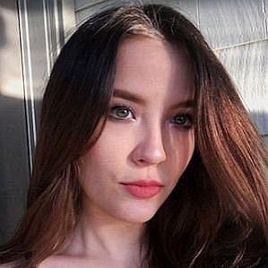 Nicole Love profile photo