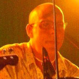 Dave Lovering profile photo