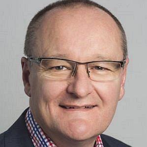 Anthony Peter Lowe profile photo