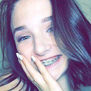 lowkeylina profile photo