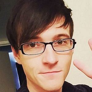 Michael Lucas profile photo