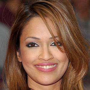 Tasmin Lucia-Khan profile photo