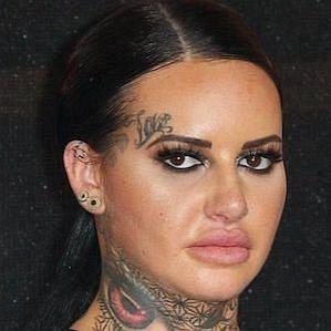 Jemma Lucy profile photo