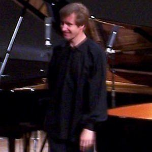 Nikolai Lugansky profile photo