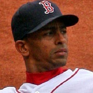 Julio Lugo profile photo