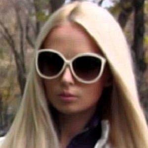 Valeria Lukyanova profile photo