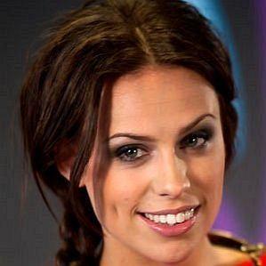 Sara Lumholdt profile photo