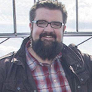 Rob Lundquist profile photo