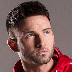 David Lundy profile photo