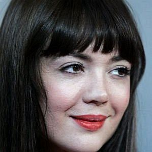 Emma Lung profile photo