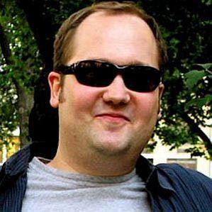 John Lutz profile photo
