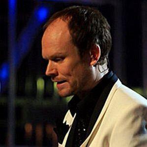 Kristian Luuk profile photo