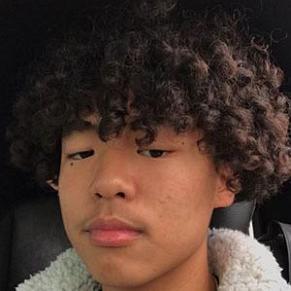 Luvpres profile photo