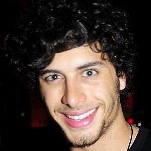 Jesus Luz profile photo