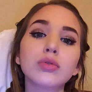 Makenzie Lyles profile photo