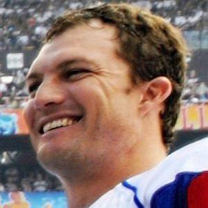 John Lynch profile photo
