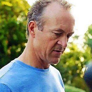 Mark Lynch profile photo