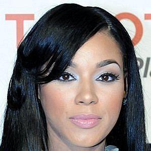 Kristal Lyndriette-Smith profile photo