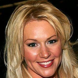 Glen Meadows Wife