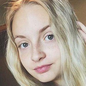Jaidyn Lynzee profile photo