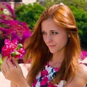 Anna Lysakowska profile photo