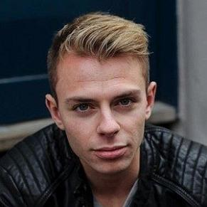 Morten Münster profile photo