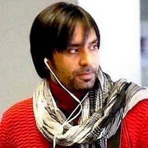 Babbu Maan profile photo