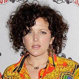 Annie Mac profile photo