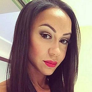 Taira Macauley profile photo
