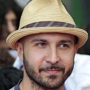 Marcello Macchia profile photo