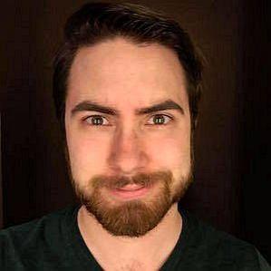 Joshua MacDougall profile photo
