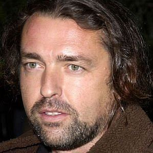 Angus Macfadyen profile photo
