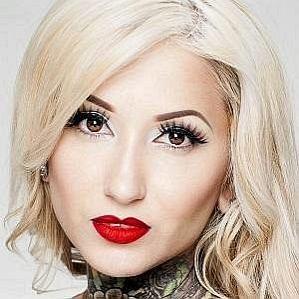 Bernadette Macias profile photo