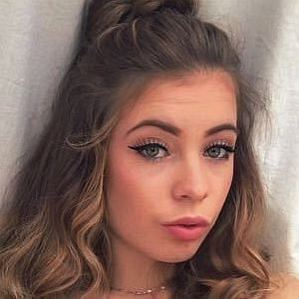 Abby Macintosh profile photo