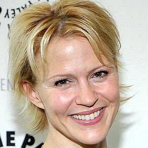 Marguerite MacIntyre profile photo