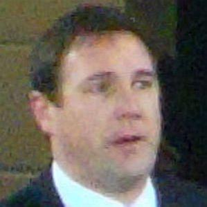 Malky Mackay profile photo