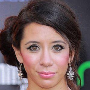 Tara Macken profile photo