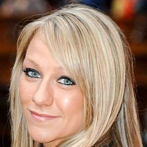who is Chloe Madeley dating